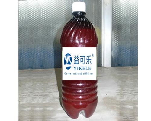 生物饲料发酵液小桶