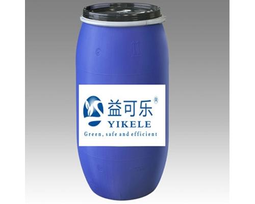 生物饲料发酵剂大桶