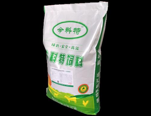 济南5%蛋鸡/种鸡复合预混料